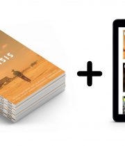 MFJ Print + Digital Subscriptions