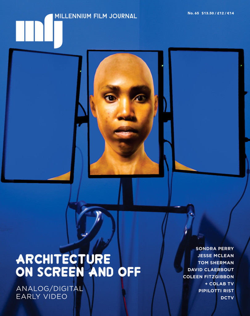 MFJ65_cover-final_front_reduced