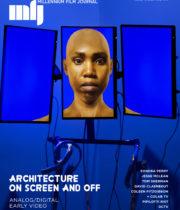 MFJ 65 PDF