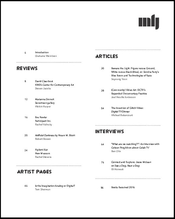 TOC-8-10-frame-MFJ65_Book_draft_03